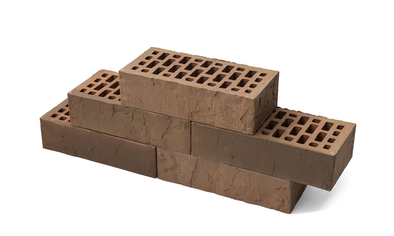 Купить кирпич бетон в москве рулонный бетон