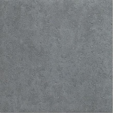 Купить Керамогранит Atlas Concorde LASTRA 20mm Seastone Gray в Казани