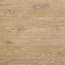Купить Керамогранит Atlas Concorde LASTRA 20mm Axi Golden Oak в Казани