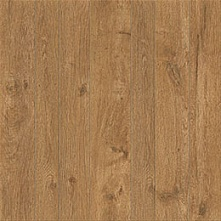 Купить Керамогранит Atlas Concorde LASTRA 20mm Oak Reserve Pure в Казани