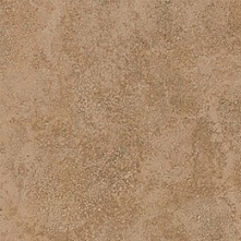 Купить Керамогранит Atlas Concorde LASTRA 20mm Landstone Walnut в Казани