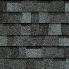 Купить Duration AR SLATESTONE GRAY в Москве